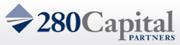 280 Capital Partners