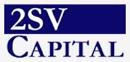 2SV Capital LLC