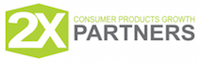 2x Consumer Products Growth Partners