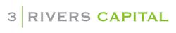 3 Rivers Capital LLC