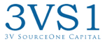 3V SourceOne Capital