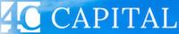 4C Capital LLC