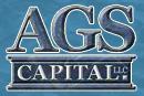 AGS Capital Group LLC