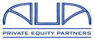 AUA Private Equity Partners