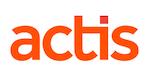 Actis Capital