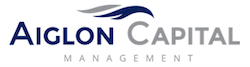 Aiglon Capital Management