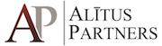Alitus Partners LLC