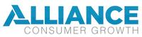 Alliance Consumer Growth LLC