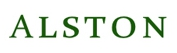 Alston Capital Partners LLC