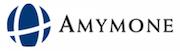 Amymone AB