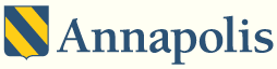 Annapolis Capital Ltd.