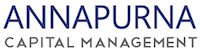 Annapurna Capital Management LLC