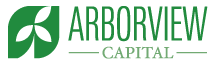 Arborview Capital