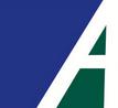 Arrowroot Capital