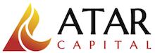 Atar Capital