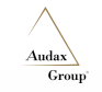 Audax Mezzanine
