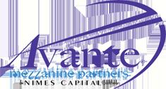 Avante Mezzanine Partners