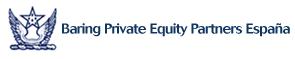 Baring Private Equity Partners Espana SA
