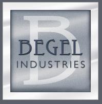 Begel Industries