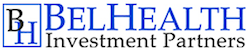 BelHealth Investment Partners