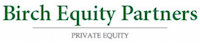 Birch Equity Partners