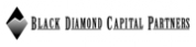 Black Diamond Capital Partners