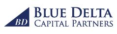 Blue Delta Capital Partners
