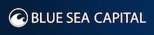 Blue Sea Capital LLC