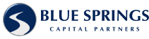Blue Springs Capital Partners
