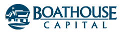 Boathouse Capital