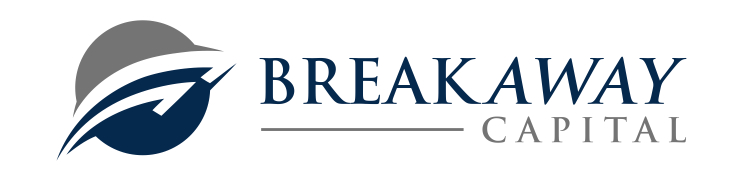Breakaway Capital Partners LLC