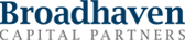 Broadhaven Capital Partners LLC