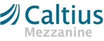Caltius Structured Capital