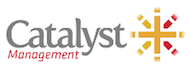 Catalyst Operating Group LLC