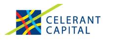 Celerant Capital
