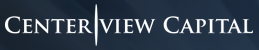 Centerview Capital Holdings LLC