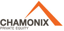 Chamonix Private Equity LLP