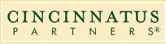 Cincinnatus Partners