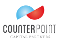 CounterPoint Capital Partners LLC