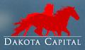 Dakota Capital Partners
