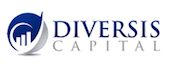 Diversis Capital LLC
