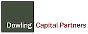 Dowling Capital Partners