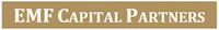 EMF Capital Partners