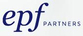 EPF Partners