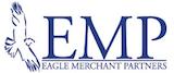 Eagle Merchant Partners
