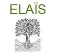 Elaïs Capital