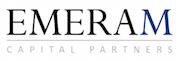 Emeram Capital Partners GmbH