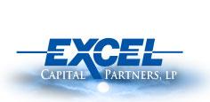 Excel Capital Partners LLC