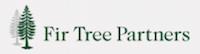 Fir Tree Partners