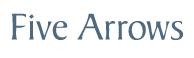 Five Arrows Principal Investments